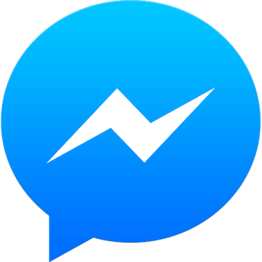 Follow Us on Messenger